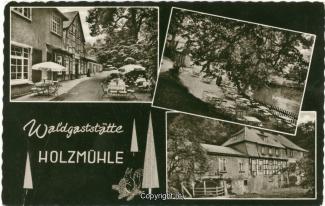 5030A-Holzmuehle132-Multibilder-1961-Scan-Vorderseite.jpg