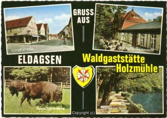 5210A-Holzmuehle151-Multibilder-Scan-Vorderseite.jpg
