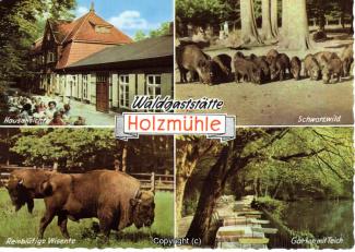 5240A-Holzmuehle284-Multibilder-Scan-Vorderseite.jpg