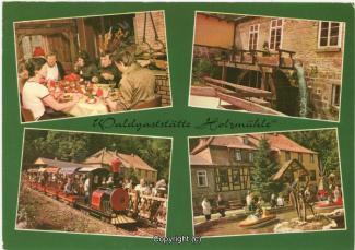 5310A-Holzmuehle127-Multibilder-1977-Scan-Vorderseite.jpg