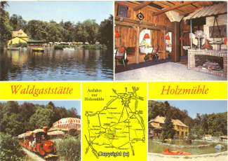 5320A-Holzmuehle189-Multibilder-Scan-Vorderseite.jpg
