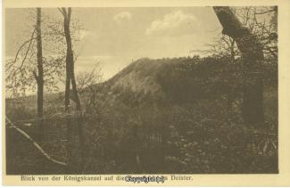 6040A-Holzmuehle089-Koenigskanzel-Barenburg-1926-Scan-Vorderseite.jpg