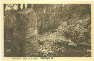 6050A-Holzmuehle137-Steinernes-Kreuz-1932-Scan-Vorderseite.jpg