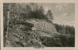 6060A-Holzmuehle233-Steinbruch-Scan-Vorderseite.jpg