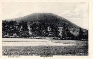 6070A-Holzmuehle260-Drakenberg-Scan-Vorderseite.jpg