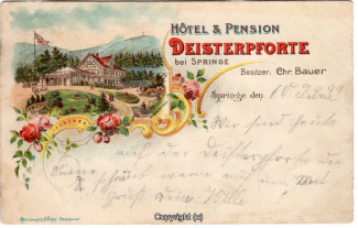7010A-Springe363-Deisterpforte-Litho-1899-Scan-Vorderseite.jpg
