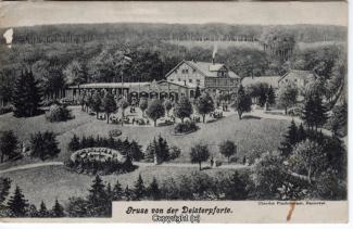 7040A-Springe367-Deisterpforte-Litho-1906-Scan-Vorderseite.jpg