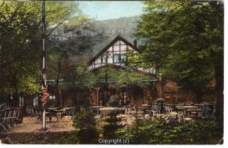 7060A-Springe368-Deisterpforte-1916-Scan-Vorderseite.jpg