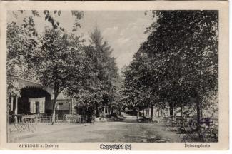 7090A-Springe373-Deisterpforte-1923-Scan-Vorderseite.jpg
