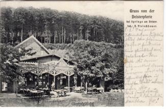 7110A-Springe374-Deisterpforte-1905-Scan-Vorderseite.jpg