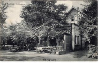 7120A-Springe375-Deisterpforte-1911-Scan-Vorderseite.jpg
