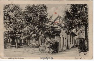 7140A-Springe377-Deisterpforte-1922-Scan-Vorderseite.jpg