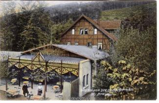 7150A-Springe379-Deisterpforte-1907-Scan-Vorderseite.jpg