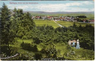 7170A-Springe383-Deisterpforte-1915-Scan-Vorderseite.jpg