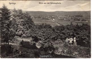 7180A-Springe387-Deisterpforter-1911-Scan-Vorderseite.jpg