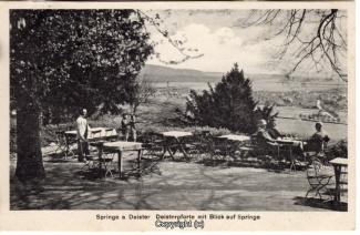7190A-Springe389-Deisterpforter-1928-Scan-Vorderseite.jpg