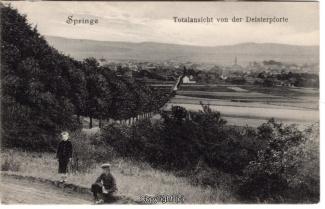 7300A-Springe394-Deisterpforte-Panorama-Scan-Vorderseite.jpg