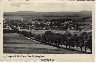 7310A-Springe393-Deisterpforte-Panorama-1942-Scan-Vorderseite.jpg