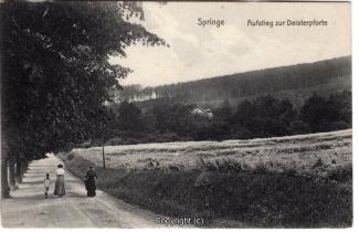 7330A-Springe396-Deisterpforte-Weg-Scan-Vorderseite.jpg