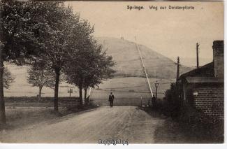 7350A-Springe399-Deisterpforte-Weg-1938-Scan-Vorderseite.jpg