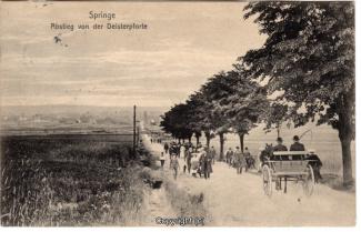 7360A-Springe400-Deisterpforte-Weg-1908-Scan-Vorderseite.jpg
