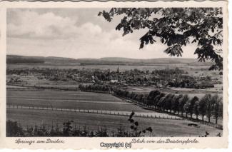 7380A-Springe398-Deisterpforte-Panorama-Scan-Vorderseite.jpg