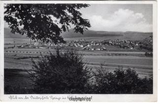 7390A-Springe397-Deisterpforte-Panorama-1937-Scan-Vorderseite.jpg
