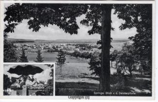 7400A-Springe402-Multibilder-Deisterpforte-Panorama-Scan-Vorderseite.jpg