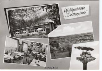 7580A-Springe382-Multibilder-Deisterpforte-1969-Scan-Vorderseite.jpg