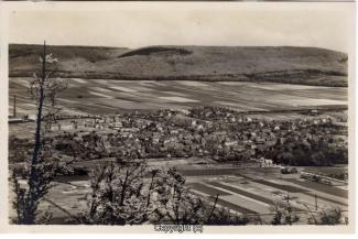7620A-Springe408-Deisterpforte-Panorama-Scan-Vorderseite.jpg
