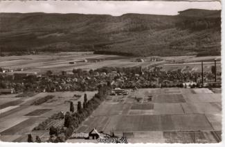 7630A-Springe406-Panorama-Jaegerstieg-1955-Scan-Vorderseite.jpg