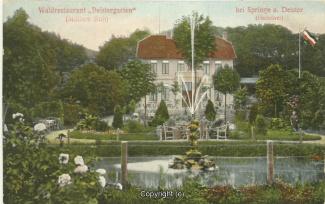 7810A-Springe237-Deistergarten-1909-Scan-Vorderseite.jpg