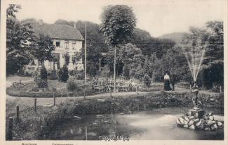 7820A-Springe256-Deistergarten-1915-Scan-Vorderseite.jpg