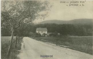 7870A-Springe240-Muellers-Ruh-1908-Scan-Vorderseite.jpg