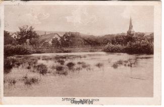 7920A-Springe417-Klages-Teich-1908-Scan-Vorderseite.jpg