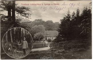 8010A-Springe434-Multibilder-Coellnischfeld-Reh-1912-Scan-Vorderseite.jpg