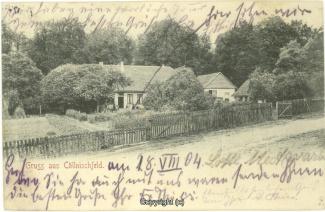 8060A-Springe211-Coellnischfeld-1904-Scan-Vorderseite.jpg