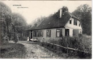 8070A-Springe428-Coellnischfeld-1907-Scan-Vorderseite.jpg