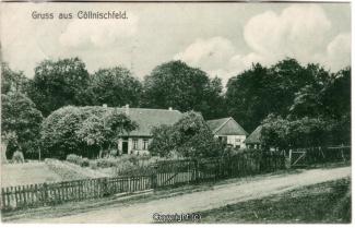 8100A-Springe436-Coellnischfeld-1908-Scan-Vorderseite.jpg