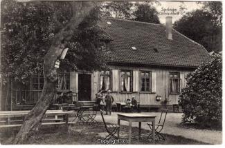 8120A-Springe443-Coellnischfeld-1912-Scan-Vorderseite.jpg