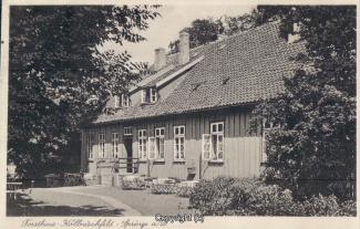 8130A-Springe247-Koellnischfeld-1912-Scan-Vorderseite.jpg