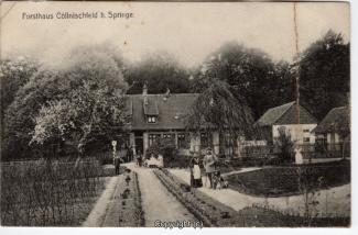 8150A-Springe422-Coellnischfeld-Scan-Vorderseite.jpg
