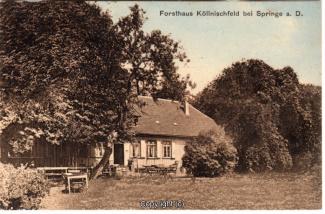 8230A-Springe423-Coellnischfeld-1920-Scan-Vorderseite.jpg