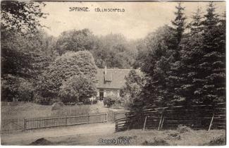 8250A-Springe438-Coellnischfeld-1927-Scan-Vorderseite.jpg