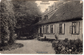 8270A-Springe441-Coellnischfeld-1917-Scan-Vorderseite.jpg