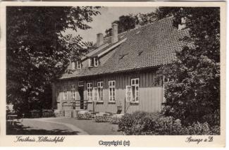 8280A-Springe442-Coellnischfeld-1938-Scan-Vorderseite.jpg