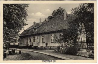 8285A-Springe440-Coellnischfeld-1951-Scan-Vorderseite.jpg
