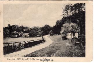 8310A-Springe424-Coellnischfeld-Strasse-1918-Scan-Vorderseite.jpg