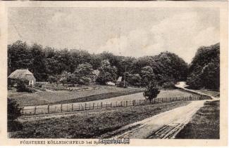 8330A-Springe431-Coellnischfeld-Strasse-1922-Scan-Vorderseite.jpg