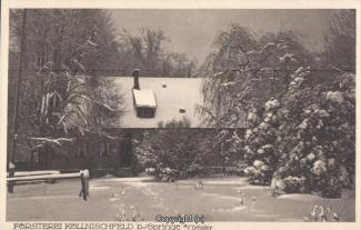 8350A-Springe248-Koellnischfeld-Winter-Scan-Vorderseite.jpg